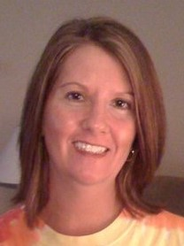 Clinical Credentialing Coordinator Shelley Rogers