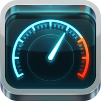 Speed Test Frontier >> Speedtest Fnu Frontier Nursing University