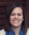 Clinical Credentialing Coordinator Emily Porter