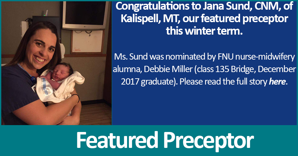 https://frontier.edu/news/featured-preceptor-jana-sund-cnm/