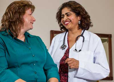 how to become a nurse practitioner for foreing doctorscanada