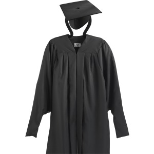 Orders Fnu Frontier Nursing University